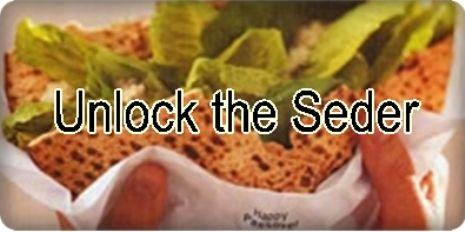 Unlocking the Seder1.jpg