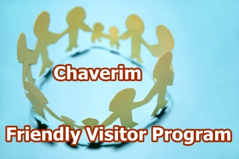 Chaverim Friendly Visitor Program.jpg